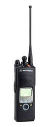 XTS 5000 Model II