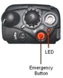 XTS 5000 Portable