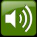 audio-icon-75px