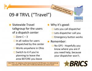 slides-TRVL