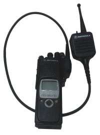 xts5000-psm-200px