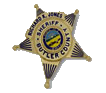BCSO Badge