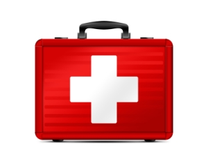 first-aid-case-small
