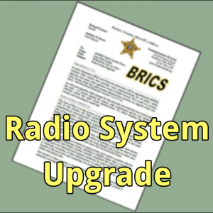 radio-upgrade