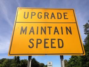 upgrade-m